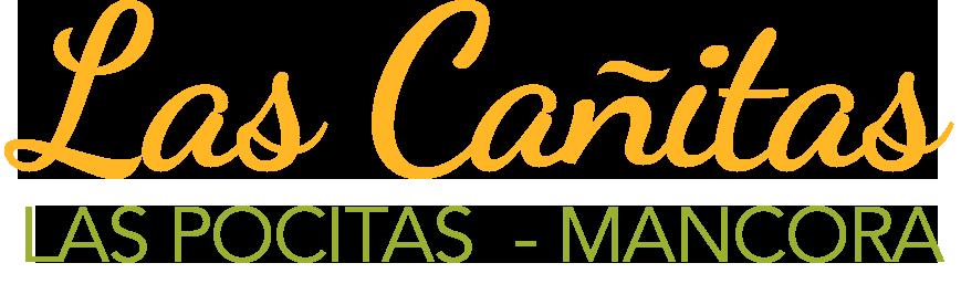 Casa Las Canitas Máncora